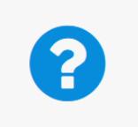 Was ist Suchmaschinenoptimierung SEO
