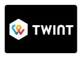 Die Zahlungsmethode Twint