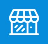 Webshop Erstellung
