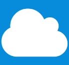 Die besten Cloud Speicher Anbieter 2021