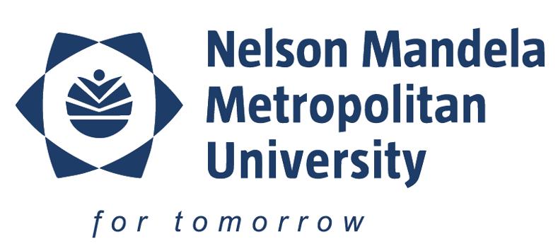 Figure 5: Adapted from Nelson Mandela Metropolitan University Logo, 2010