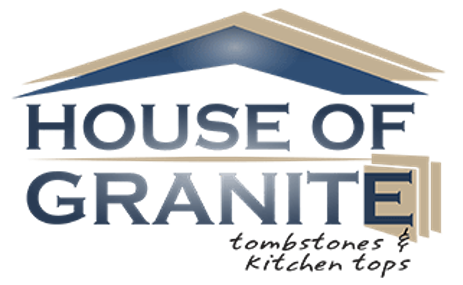Figure 9: Adapted from House of Granite old Logo, 2018