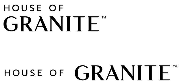 Figure 10: Adapted from House of Granite Logo, 2018
