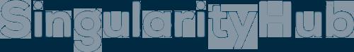 Logo Singularity Hub