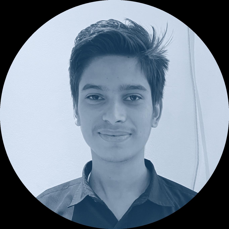 Image of Khayrul Islam, Production Executive, Acme AI Ltd.