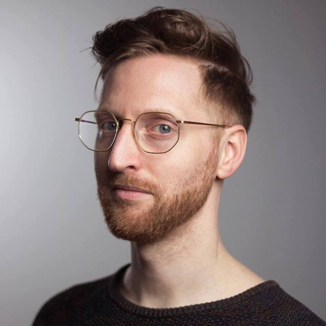 Vincent Rikkers