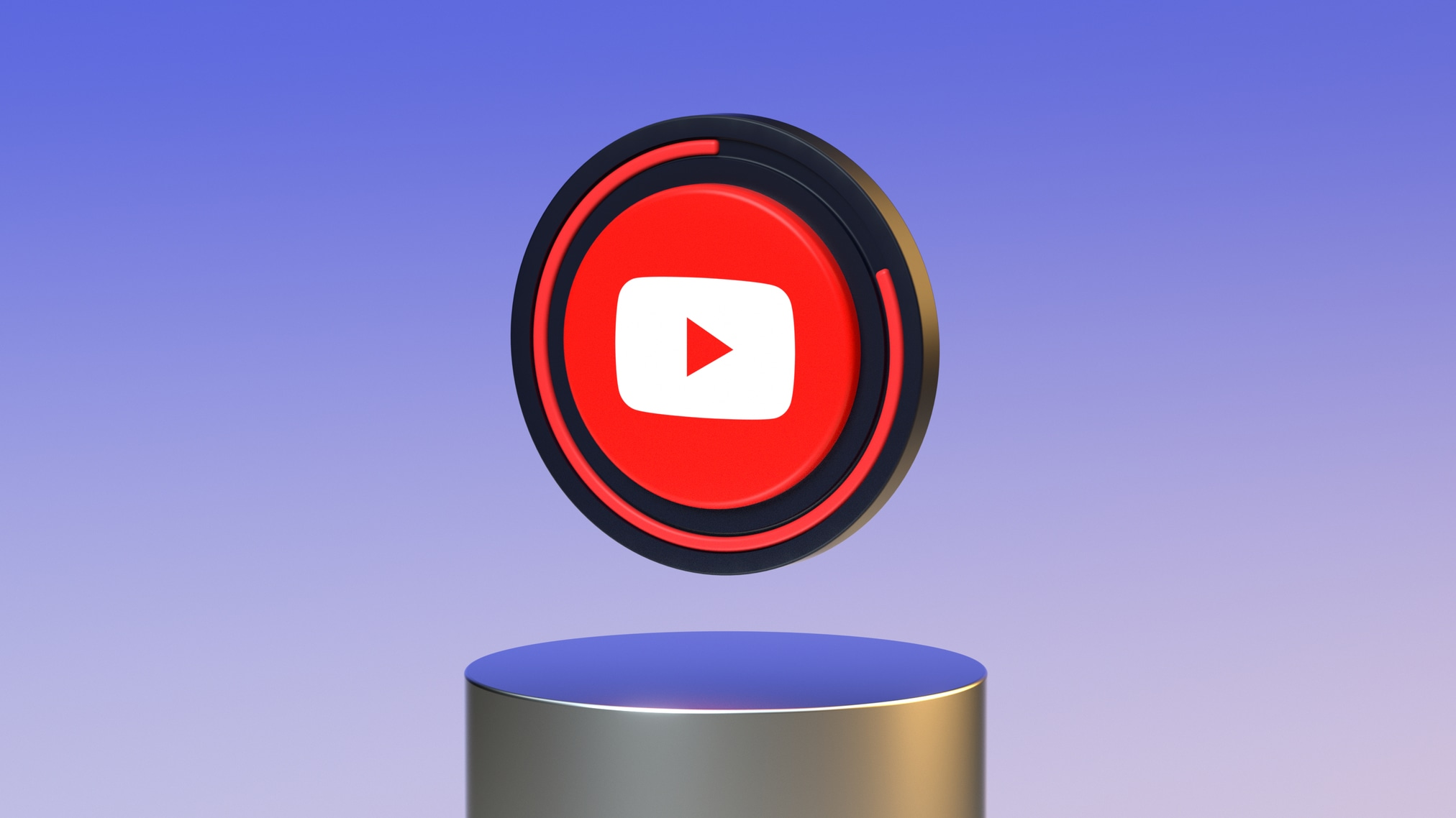 How to Upload Music to YouTube Properly