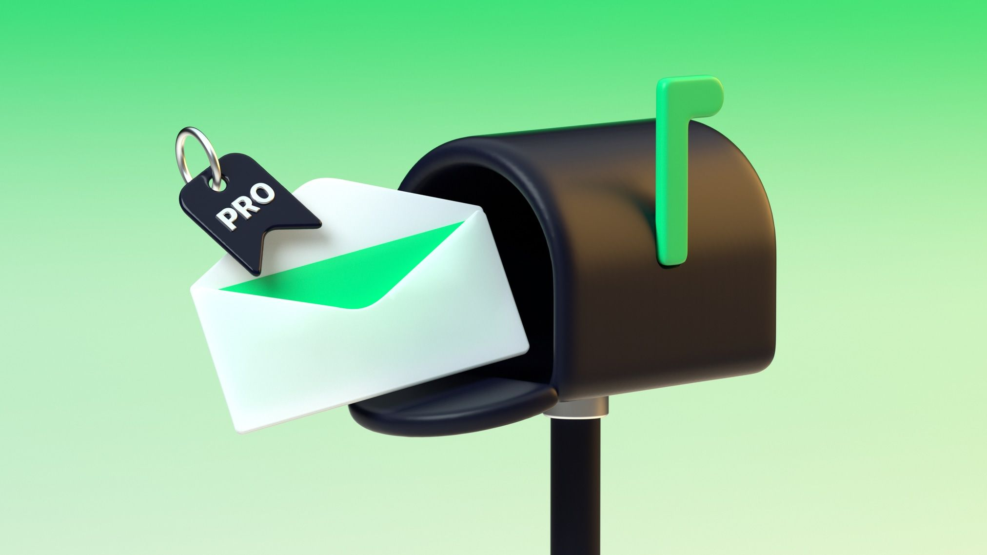 8 Foolproof Tips to Help You Email like a Pro