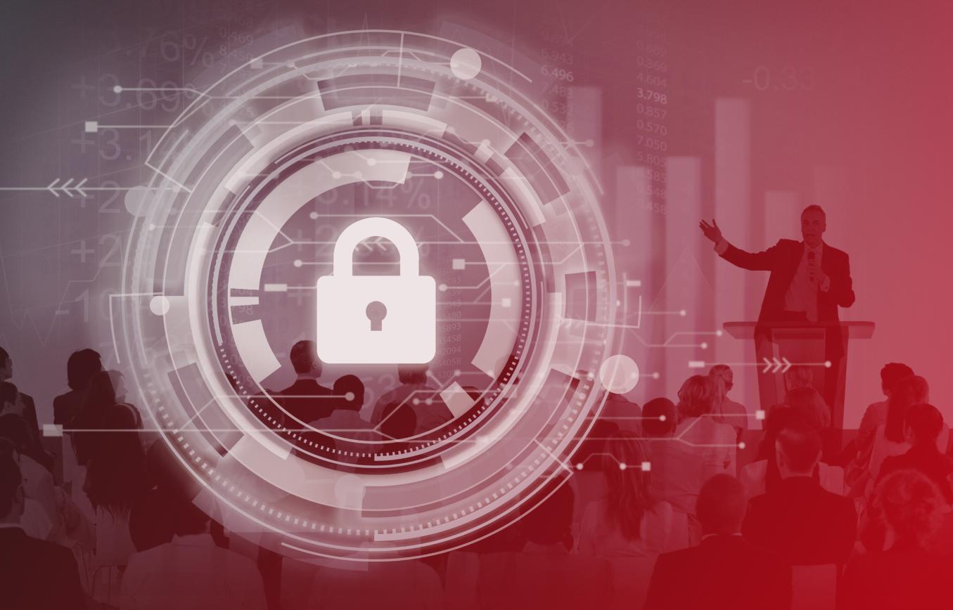 A 'Lei Geral deProteção de Dados' (LGPD) foi implementada para proteger os dados pessoais dos clientes, mudando o modo como algumas empresas atuam, sobretudo as empresas do ramo imobiliário. Saiba quais são os seus impactos e quais medidas devem ser tomadas.