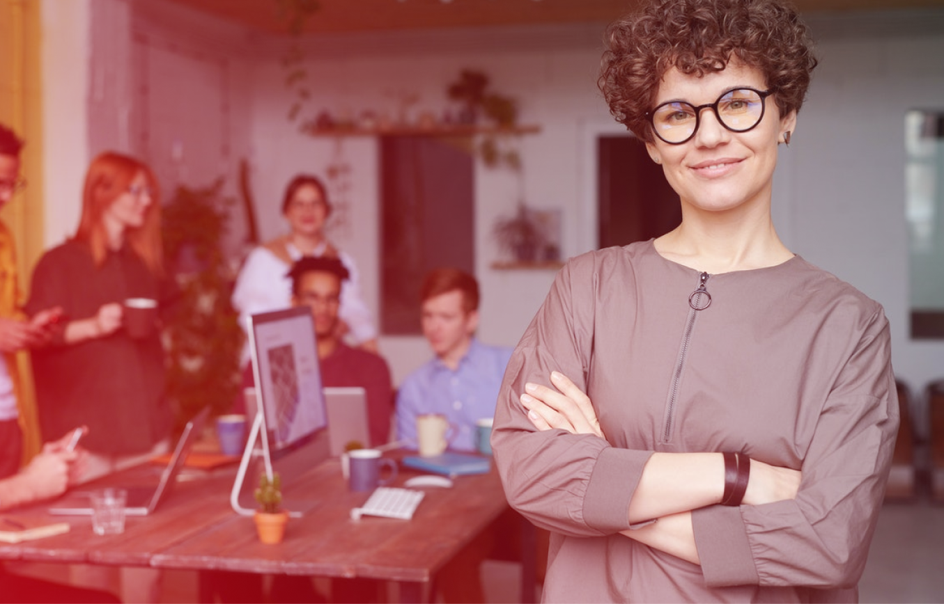 A contabilidade digital veio como uma ótima ferramenta para ajudar as empresas, a atravessarem esse momento tão delicado e incerto com o qual estamos lidando agora, assim como se tornou um meio de impulsionar o crescimento dos negócios. Leia mais sobre o assunto neste artigo.