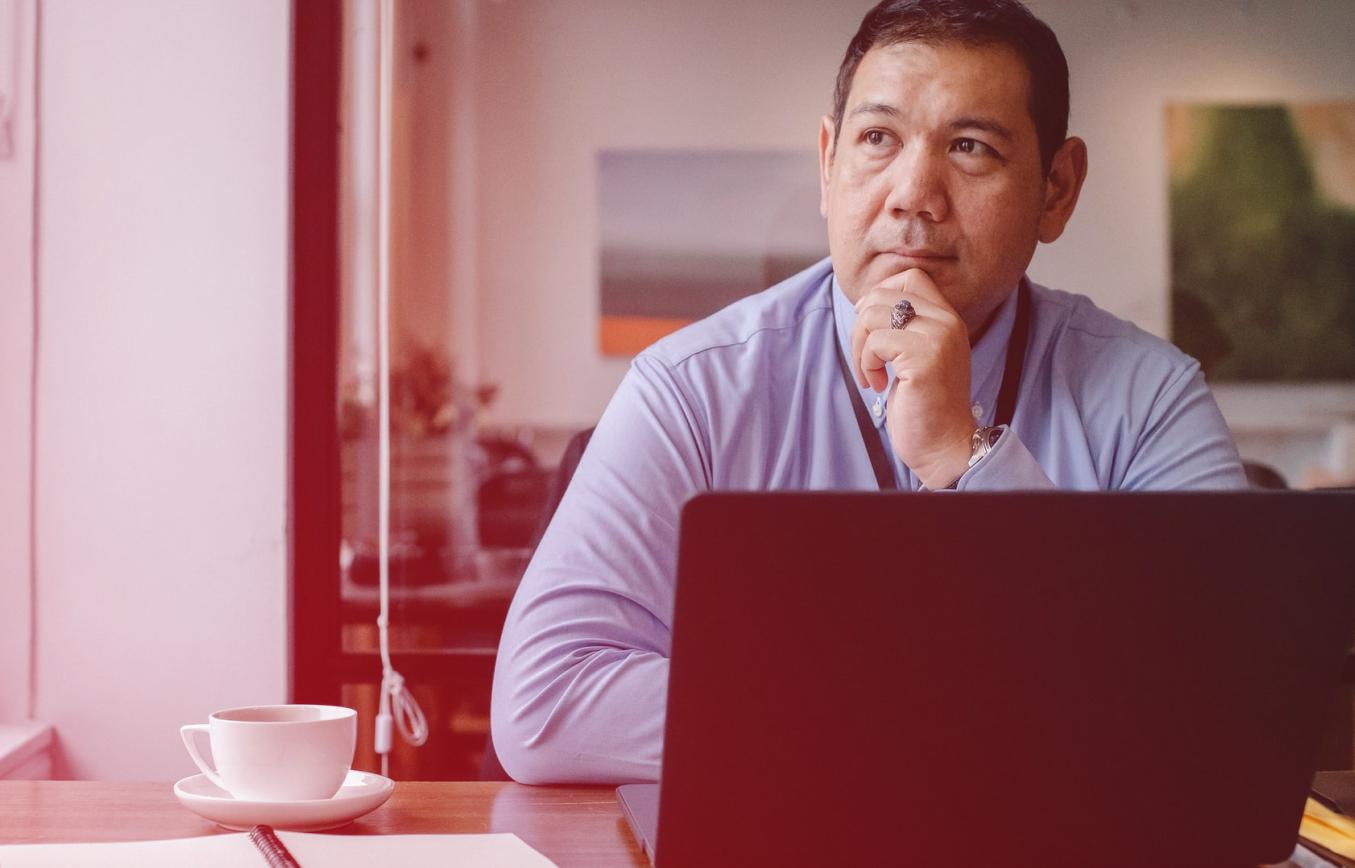 Você já ouviu falar ou sabe o que é Fator R do Simples Nacional? Com o intuito de facilitar a tributação de micro e pequenas empresas, o Fator R serve para que as empresas possam pagar menos impostos.Confirma mais nesse artigo.