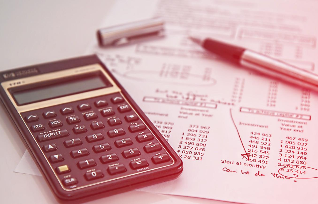 O pró-labore é algo que gera dúvidas recorrentes na maioria dos empreendedores e muitos desconhecem a sua importância. Nesse artigo, responderemos as principais dúvidas referentes ao assunto, e também explicaremos como é importante essa forma de remuneração.