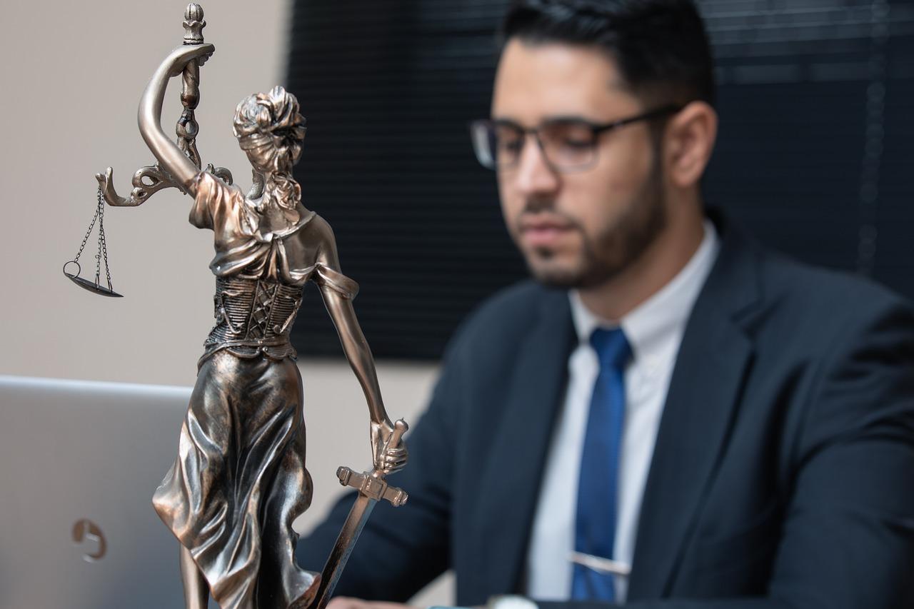 O que é Advocacia 4.0