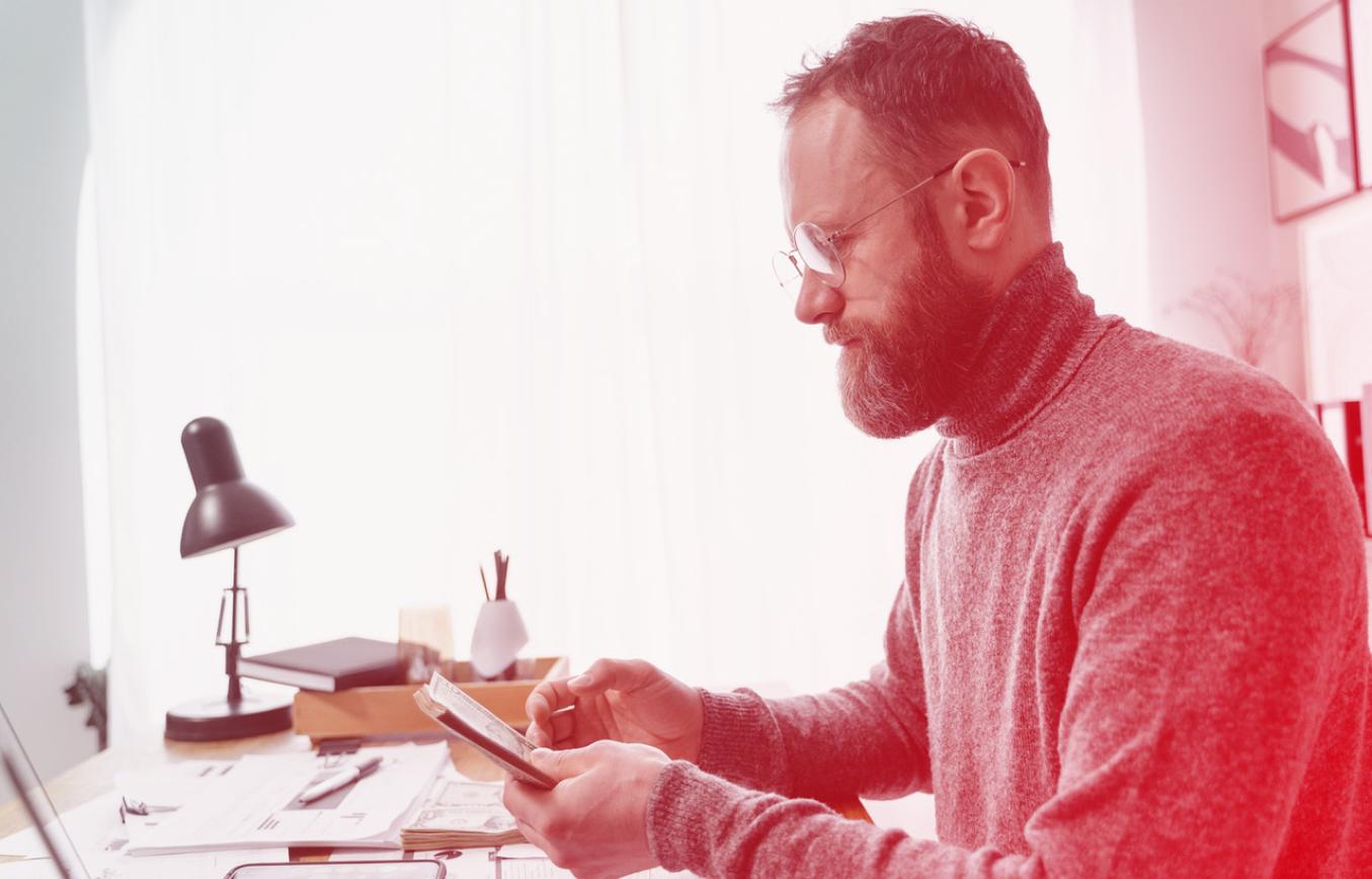 A Nota Fiscal é um item essencial para os profissionais que atuam como autônomos e PJs. Mas por quê? Qual sua importância e quando deve ser emitida? Confira o artigo a seguir para entender melhor sobre o tema.