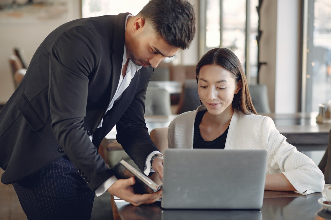 Para que serve o Certificado Digital? Qual sua importância e como fazer a emissão? Confira o artigo a seguir para saber tudo o que você precisa sobre o tema.