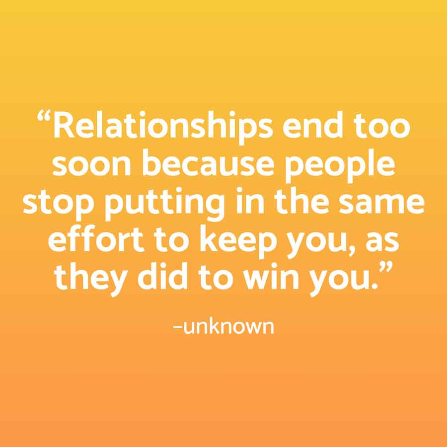 50 Best Quotes To Help People In Toxic Relationships