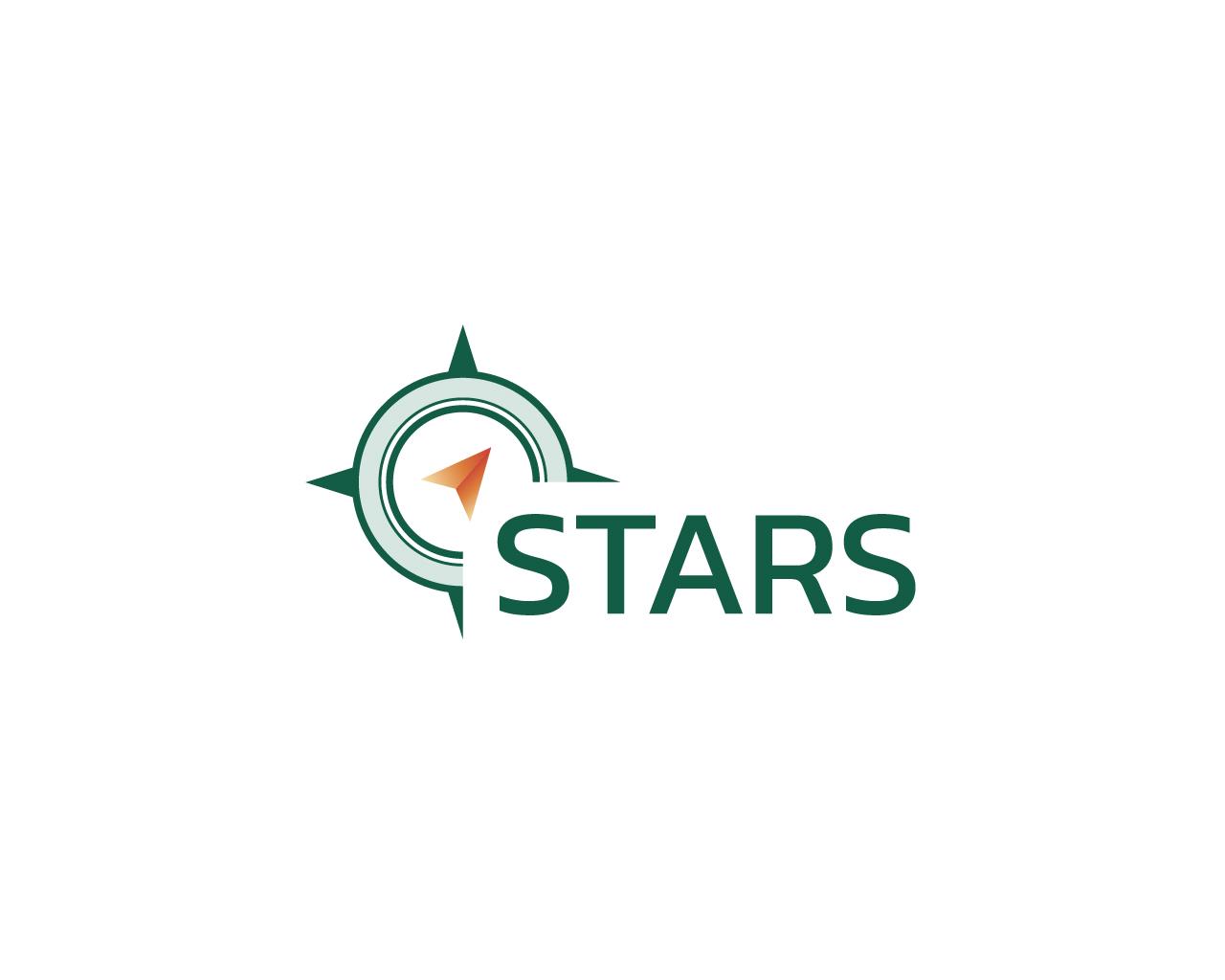 New Logo for STARS Subbrand