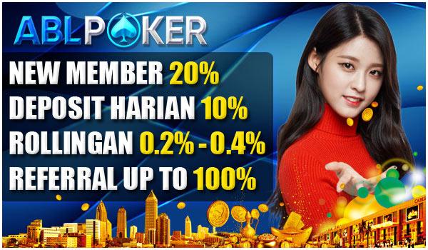 poker88 idn