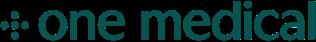 onemedical-logo