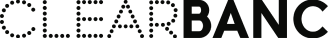 cleanbanc-logo