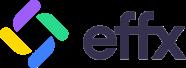 effx-logo