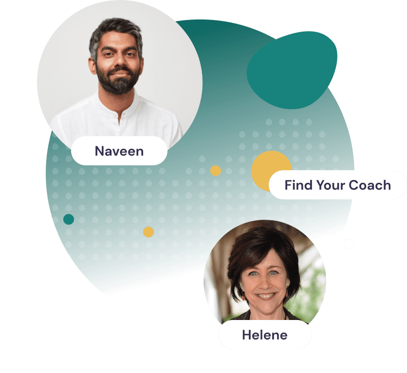 ceo-coaching