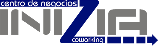 Logo Inizia