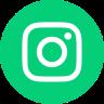 Instagram Inizia