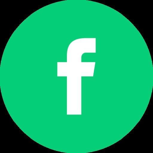 Facebook Inizia