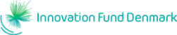 Innovation fund logo partner