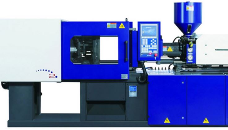 Pdat invests injection mold machines to Turku factory