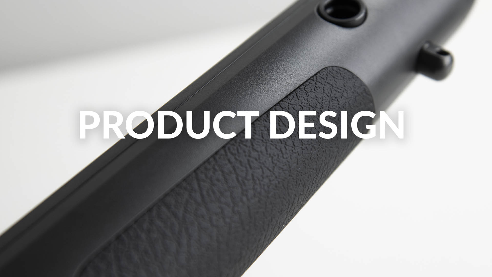 Pdat - Product design