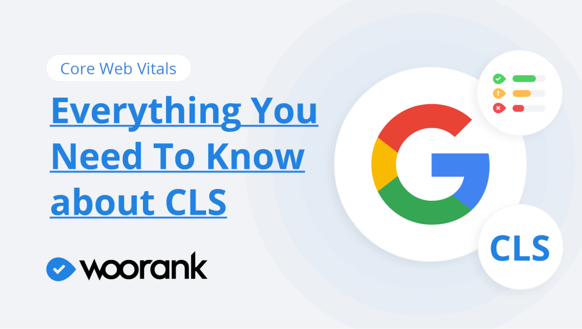 CLS Article