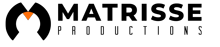 Logo Matrisse