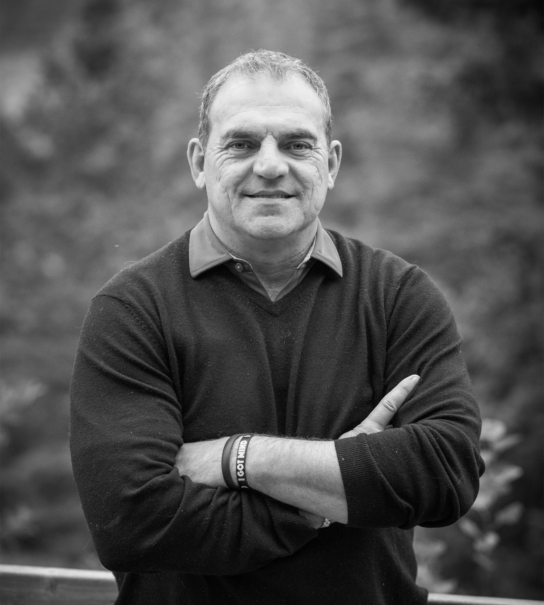 Bob Wilkie on Life Beyond the Game podcast with Joe Hawley
