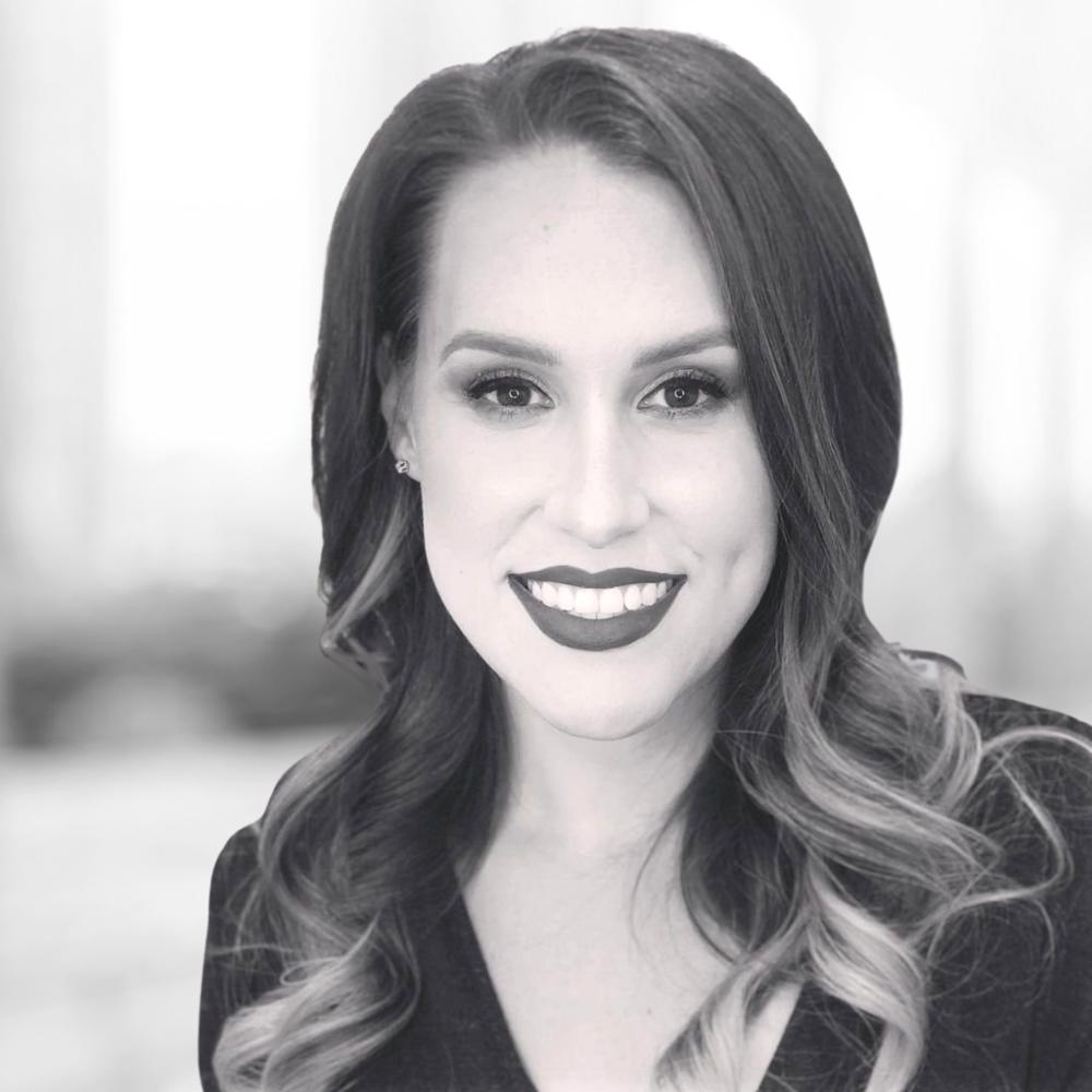 Adrienne Starr professional athlete transition coach