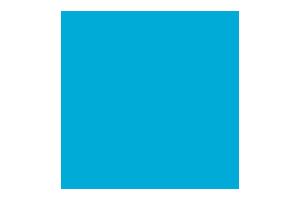 Logo Appvizer Talkspirit