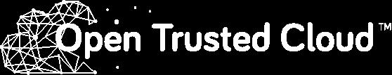 Logo Opentrustedcloud Talkspirit