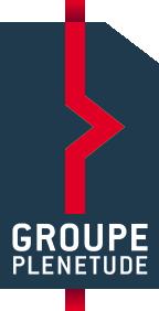 Logo Plenetude Talkspirit