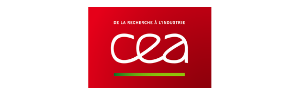 Talkspirit Logo CEA