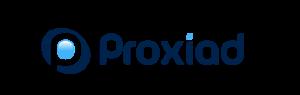 Logo Proxiad