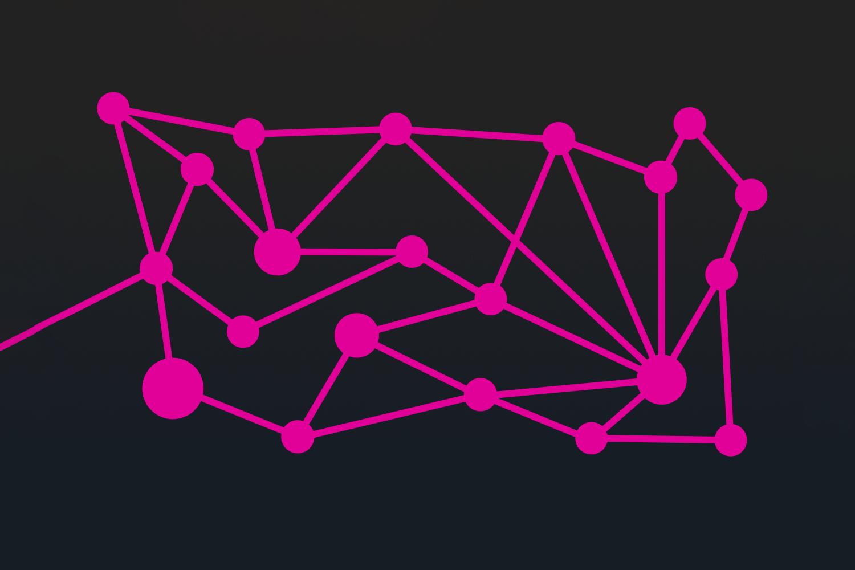 Perks of adopting GraphQL
