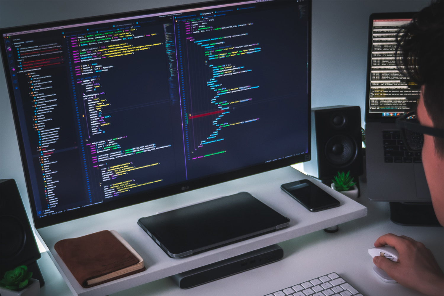 Is Custom Software Still A Thing In The Age Of No-Code?