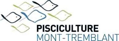 Pisciculture Logo