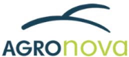 Argonova Logo