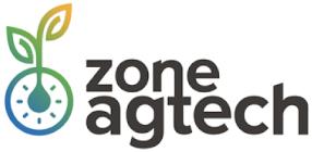 Zone Agtech Logo