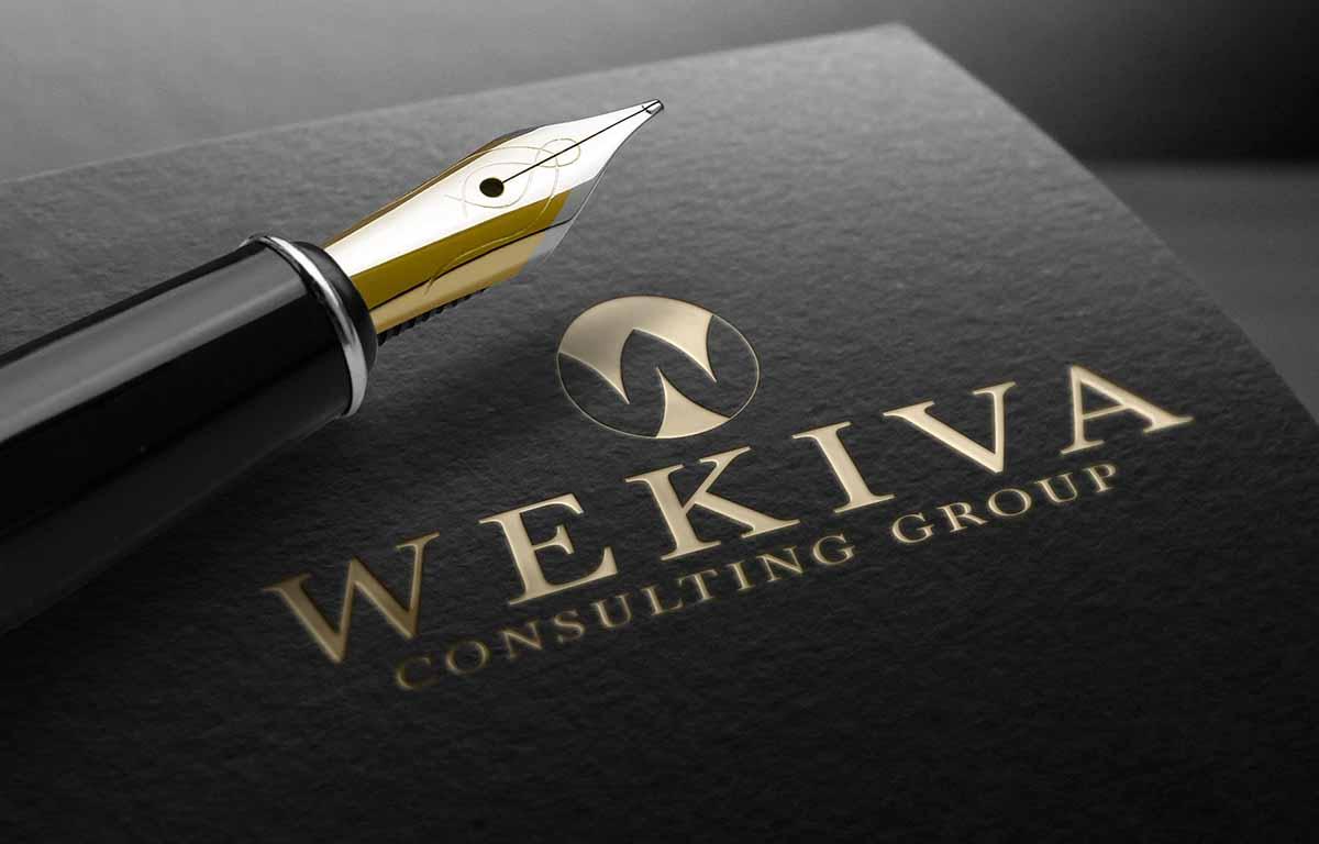 Wekiva CG