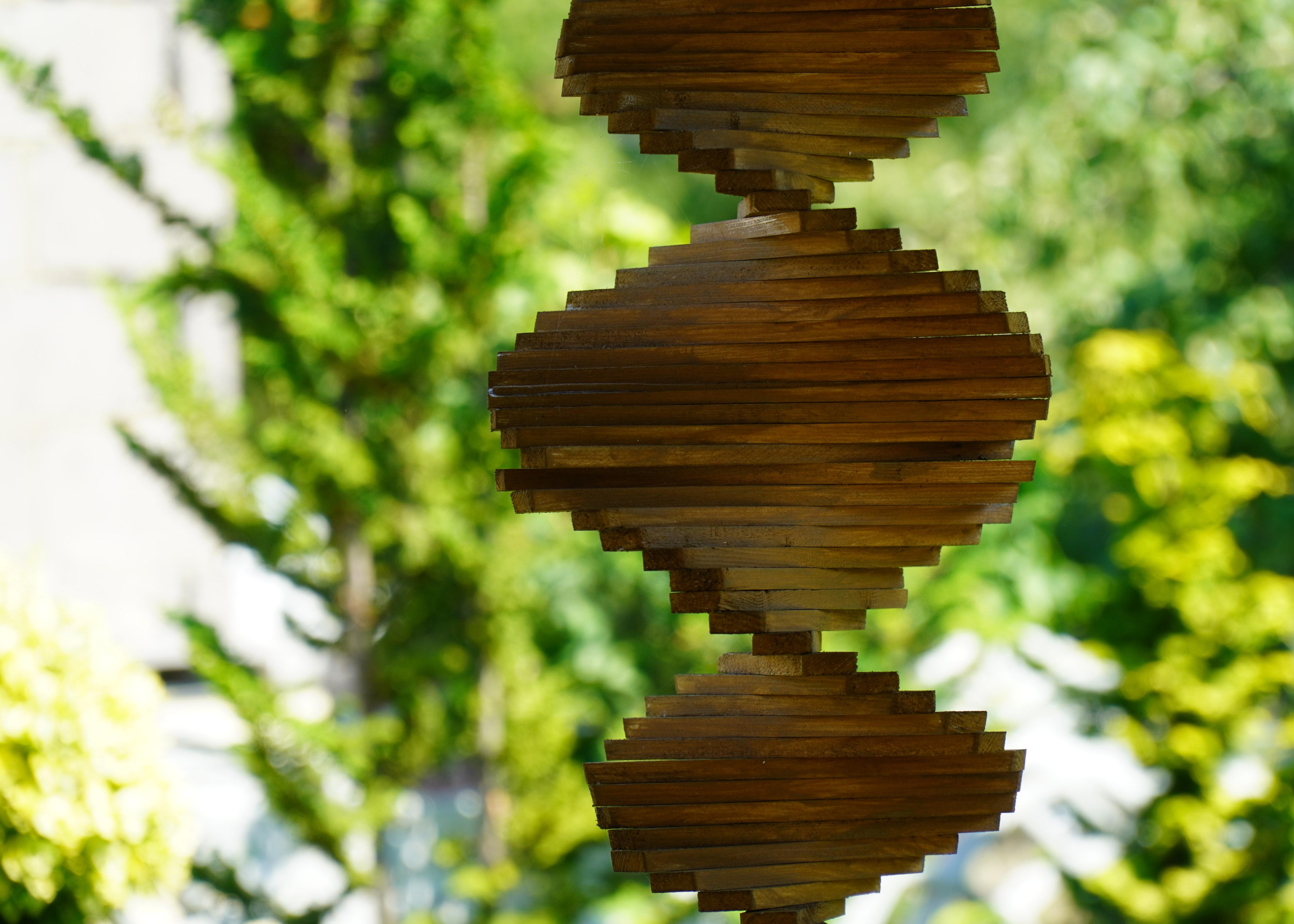 Love, Learn, Play: The Triple Helix of Human Flourishing