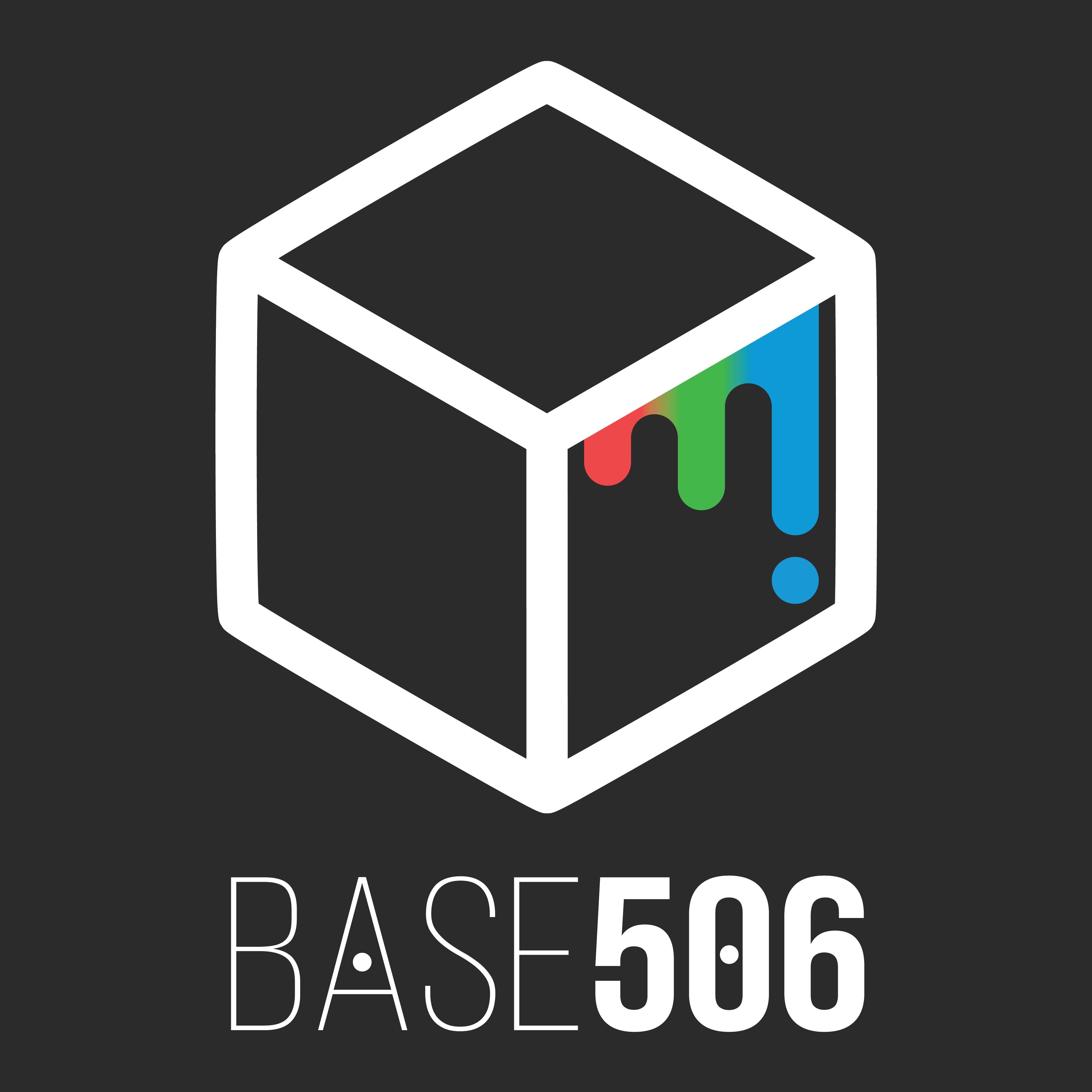 BASE506