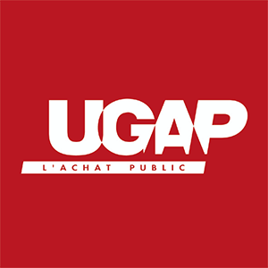 UGAP Talkspirit
